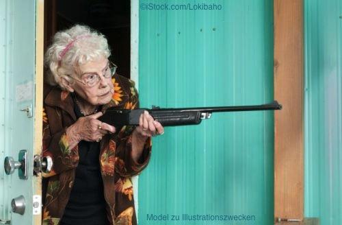 granny-1